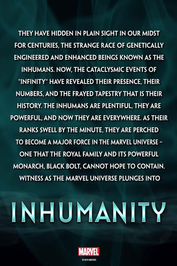 Inhumanity_Teaser