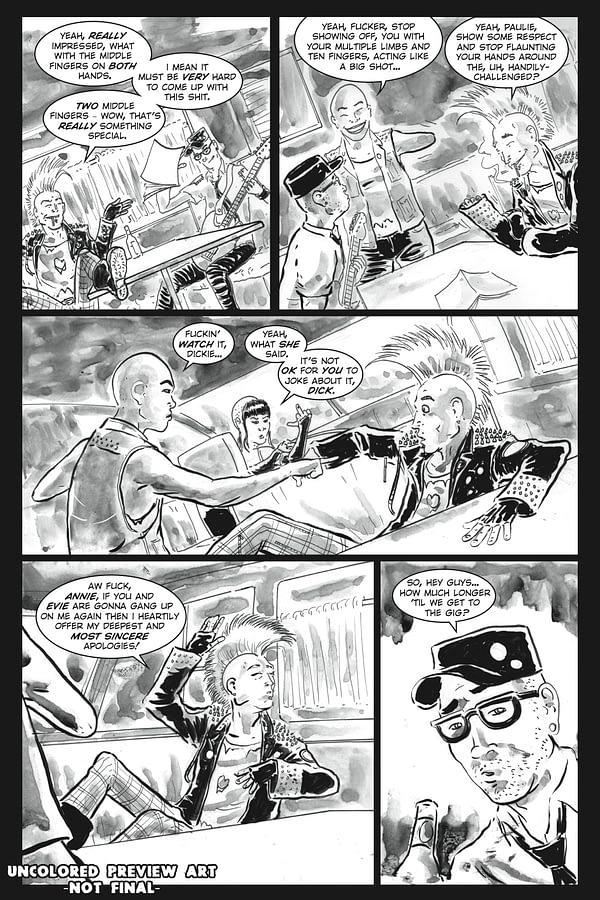 TTR pg 2 TEXT