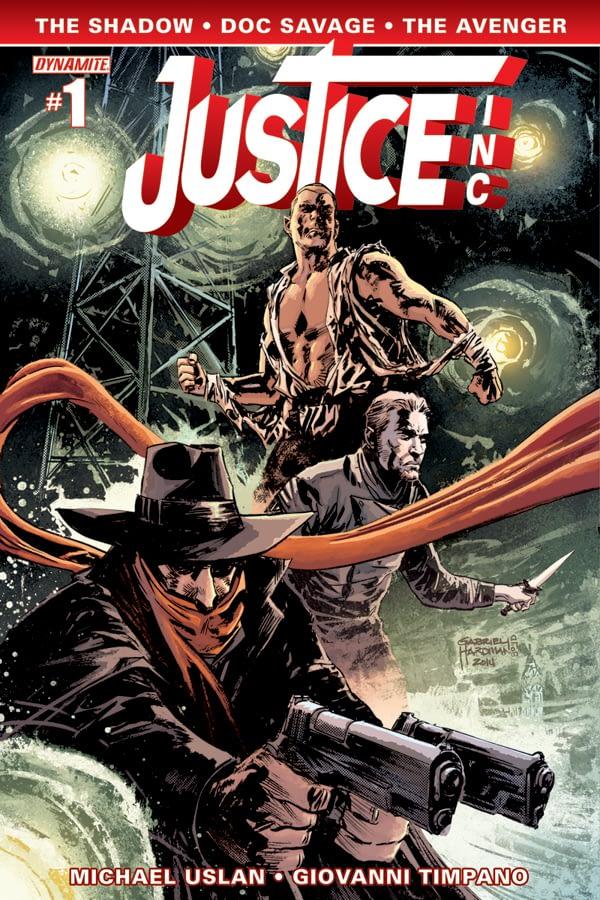 JusticeInc01CovHardman