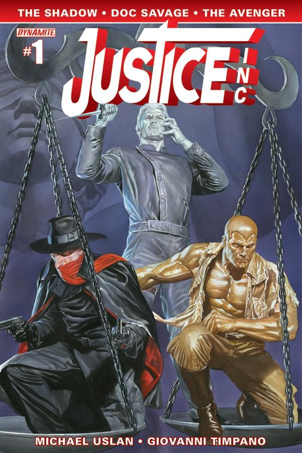 JusticeInc01CovRoss