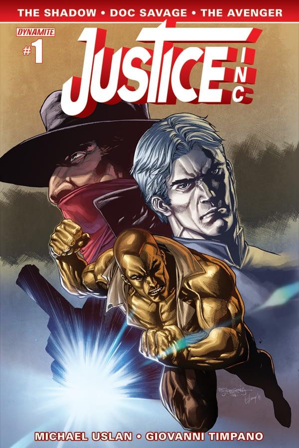 JusticeInc01CovSegovia