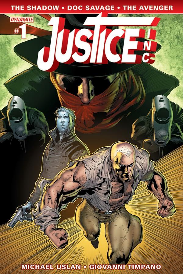 JusticeInc01CovSyaf