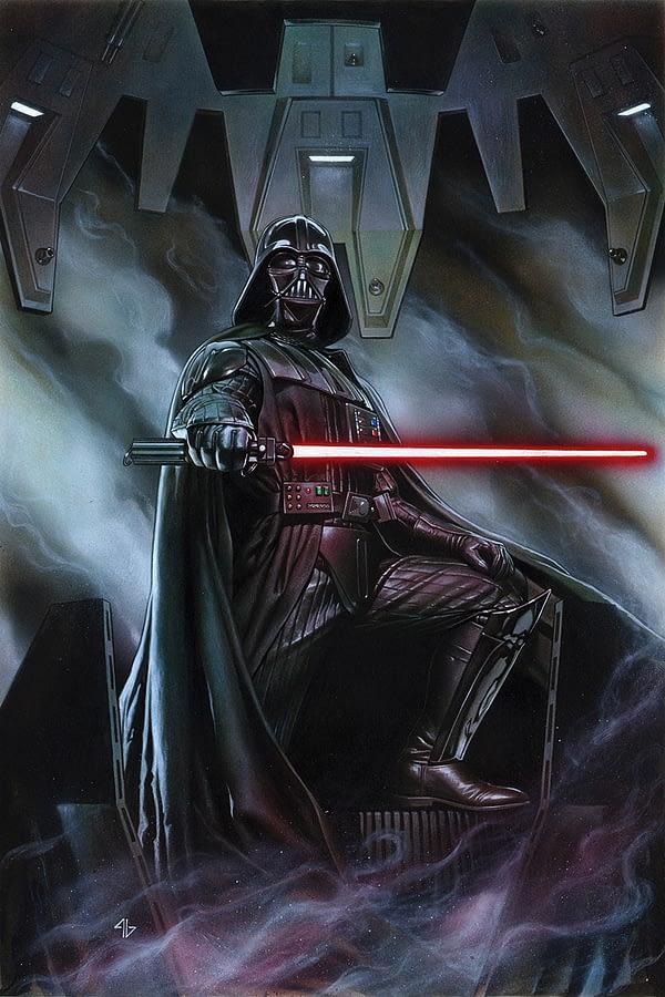Star_Wars_Vader_Granov_Cov