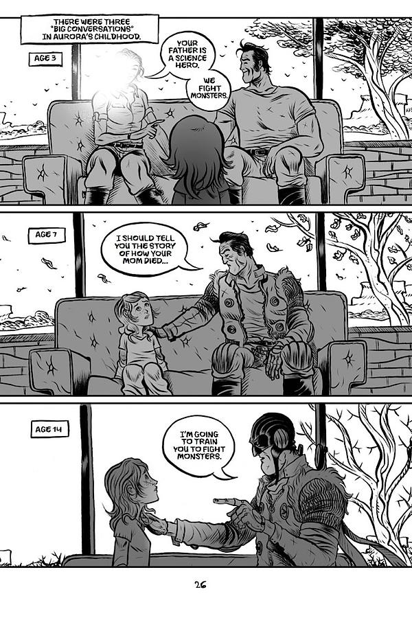 aurora_west_page26