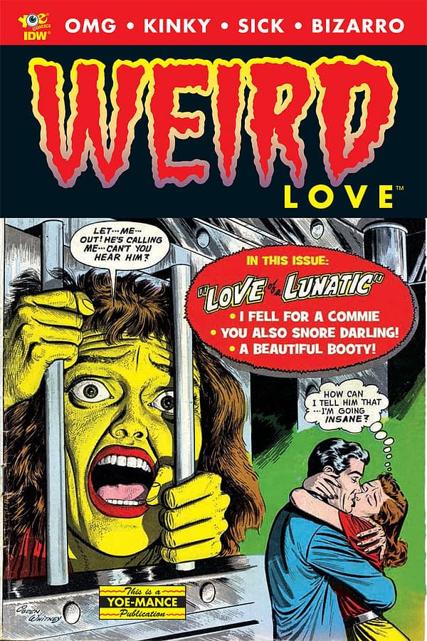 WeirdLove-01-pr-1-4a9f2