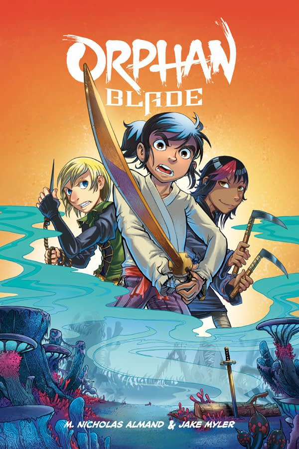 orphan_blade_cover