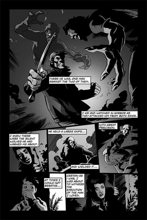 CVHBAOW-SAMPLE PAGE BLEEDING COOL EXCLUSIVE