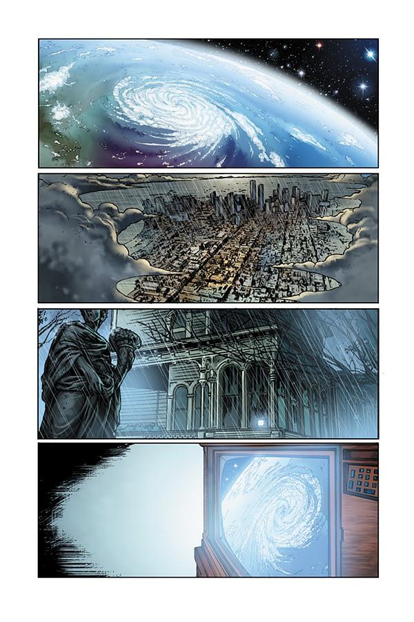 Frankenstein_Storm-Surge-Page-01_Color