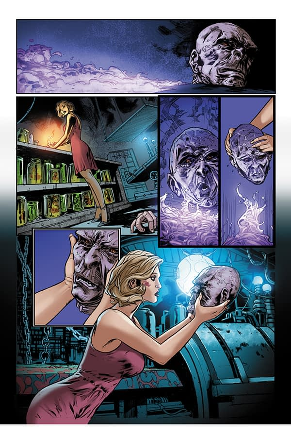 Frankenstein_Storm-Surge-Page-09_Color