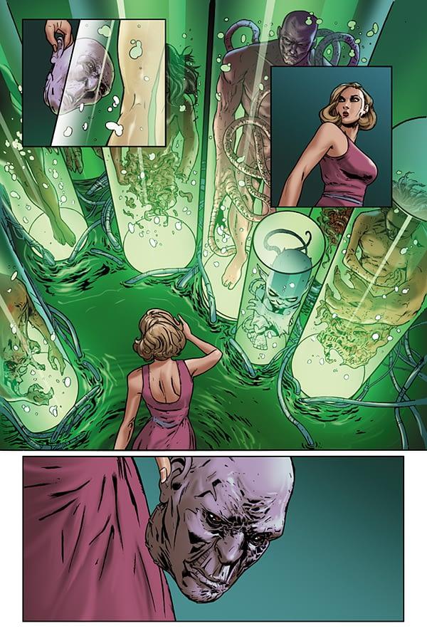Frankenstein_Storm-Surge-Page-14_Color