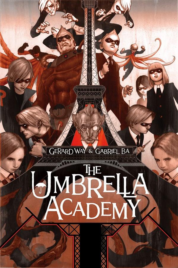 Umbrella1.101532