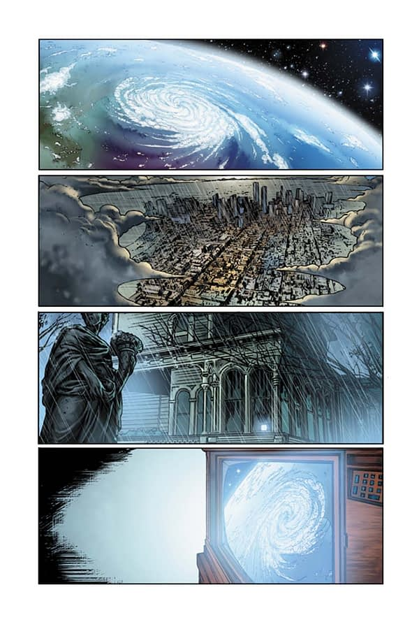 Frankenstein_Storm-Surge-Pages-2