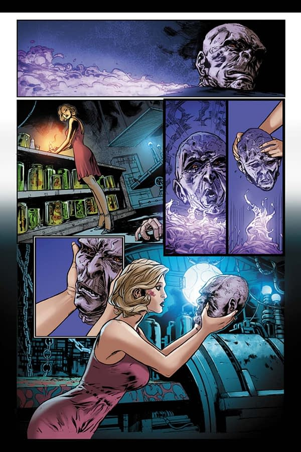 Frankenstein_Storm-Surge-Pages-5