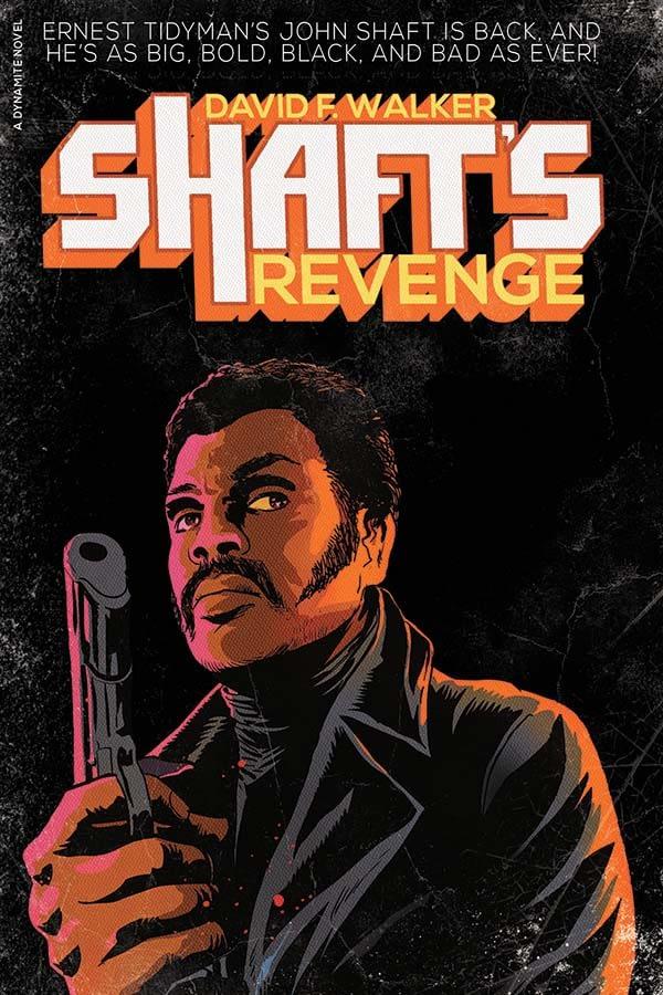 ShaftsRevenge-COver-100gsmWoodFree