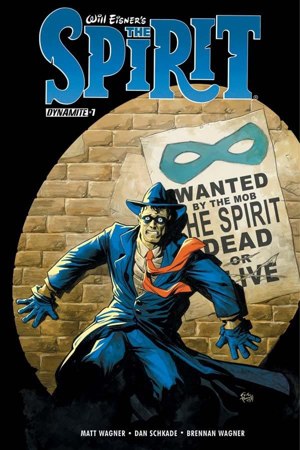 Spirit07-Cov-A-Powell