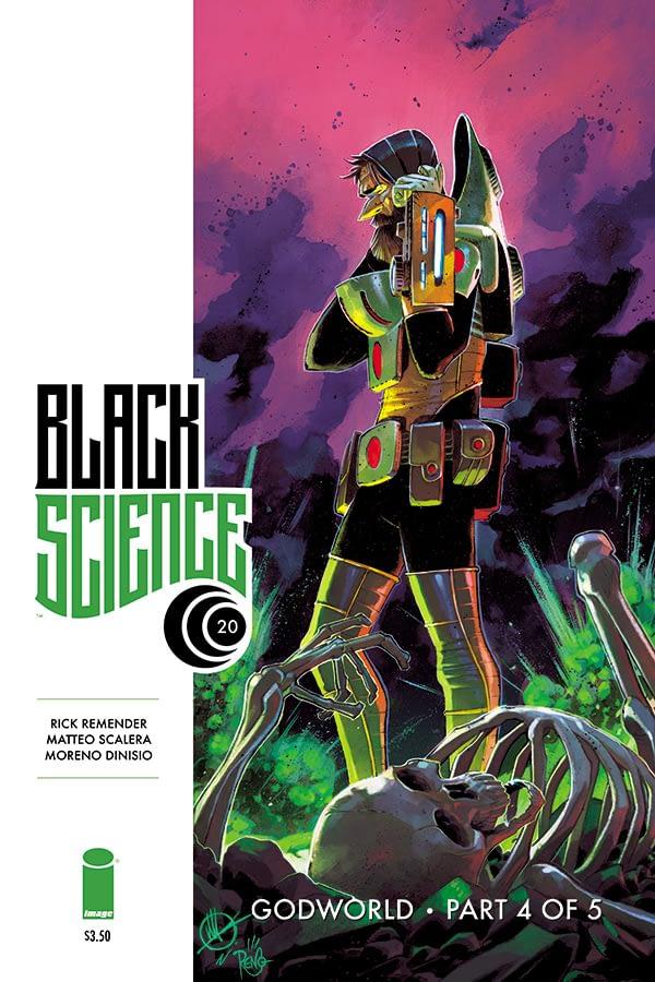 BlackScience20_Cvr