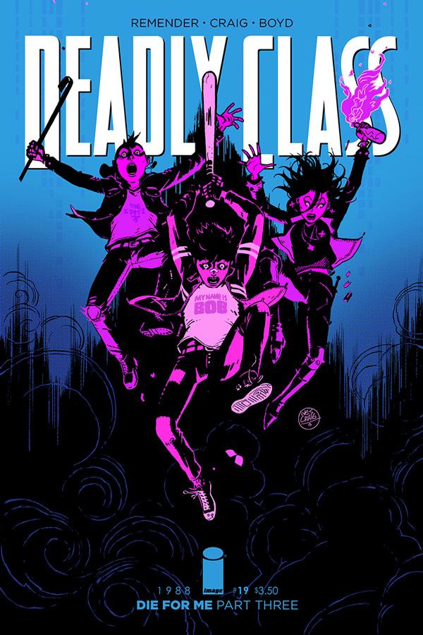 DeadlyClass19_Cvr