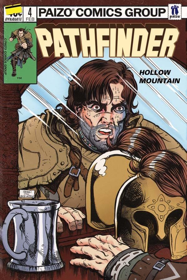 PathfinderMountain04-Cov-D-Limited-Cichontif