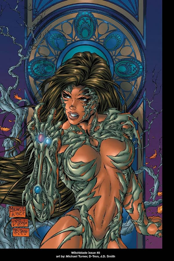 Witchblade_20thAnn_lo-8