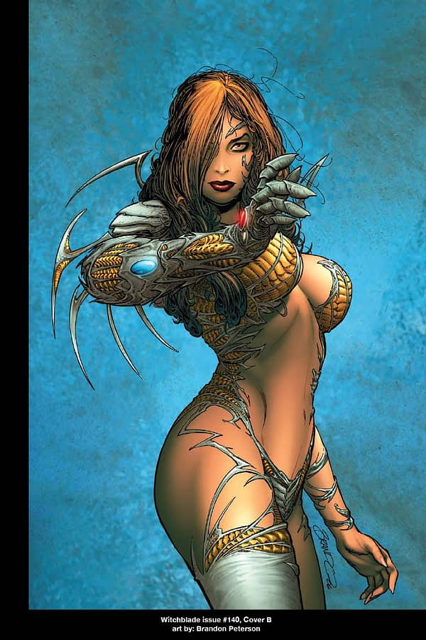 Witchblade_20thAnn_lo-83