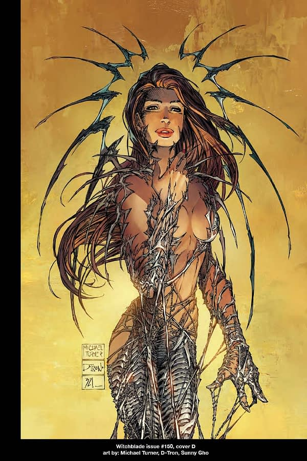 Witchblade_20thAnn_lo-85
