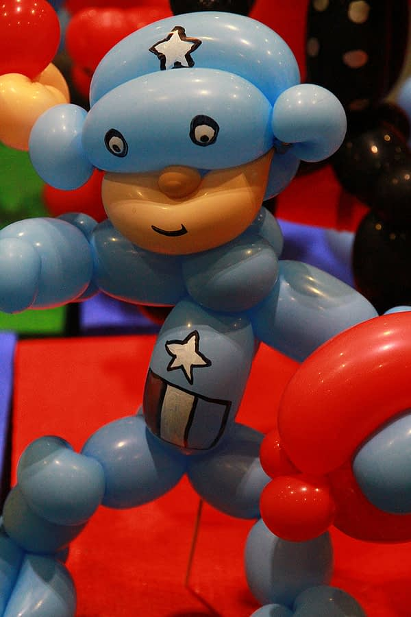 PROMOTOPIA PICTURES - BC - BALLOONS 012