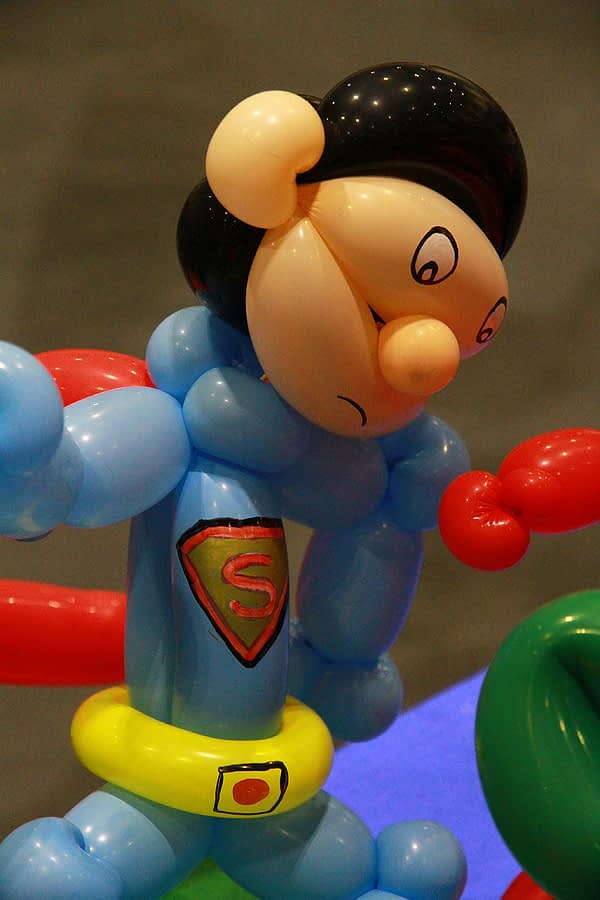 PROMOTOPIA PICTURES - BC - BALLOONS 027