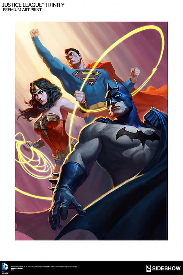 dc-comics-justice-league-trinity-premium-art-print-500202-02