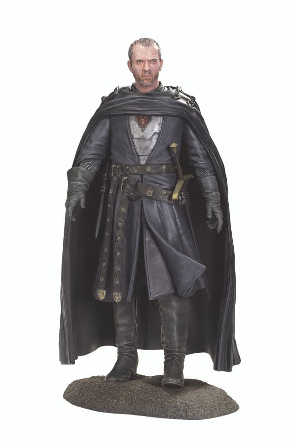 GOT Stannis Front DIAP