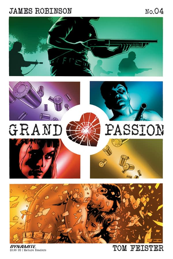 grandpassion04-cov-a-cassaday