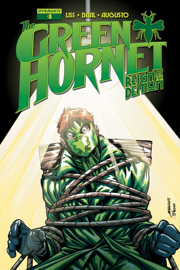 greenhornet-rod-03-cov-b-marques