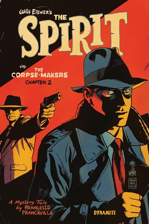 spiritcorpse02-cov-a-francavilla
