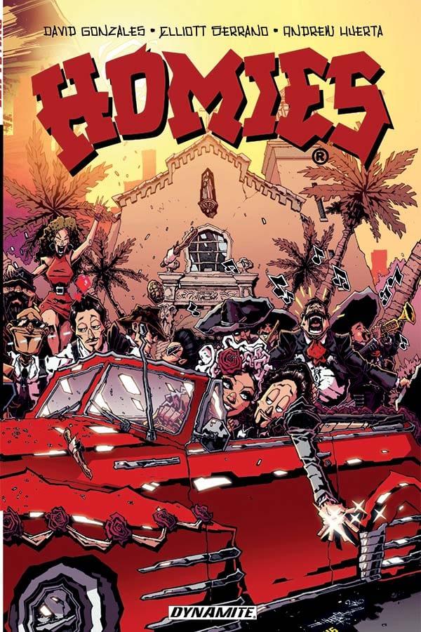 homiestp-cov