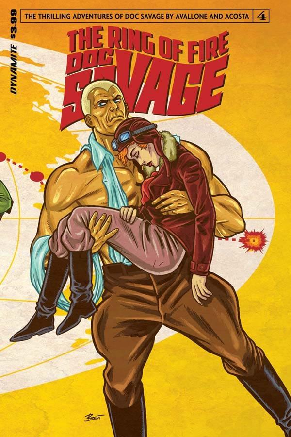 savage-ringfire-04-cov-a-schoonover