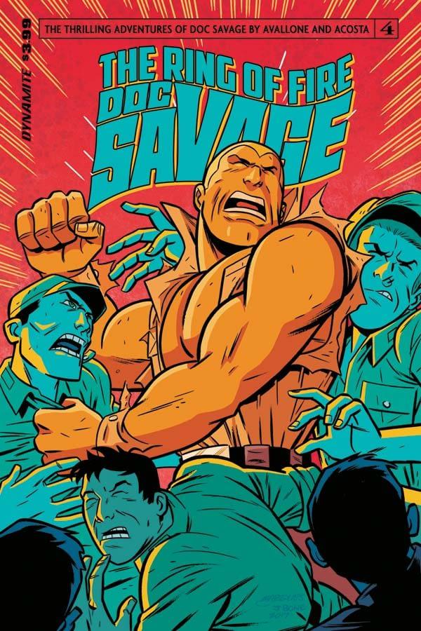 savage-ringfire-04-cov-b-marques