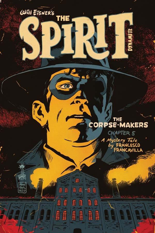 spiritcorpse05-cov-a-francavilla