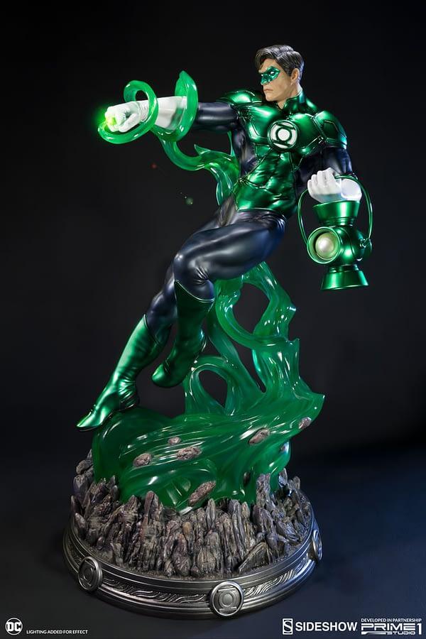 dc-comics-green-lantern-statue-prime1-200511-04