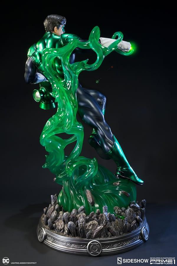 dc-comics-green-lantern-statue-prime1-200511-06