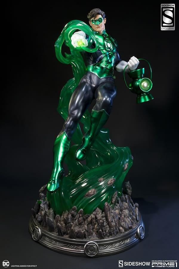 dc-comics-green-lantern-statue-prime1-2005111-02
