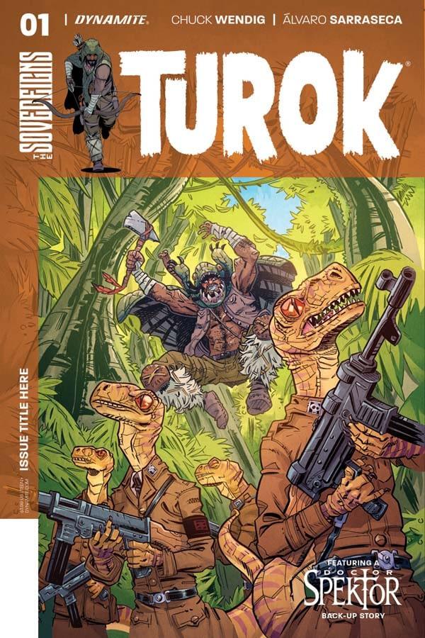 turok2017-001-cov-b-conley