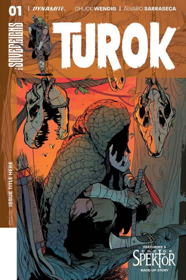 turok2017-001-cov-c-saraseca
