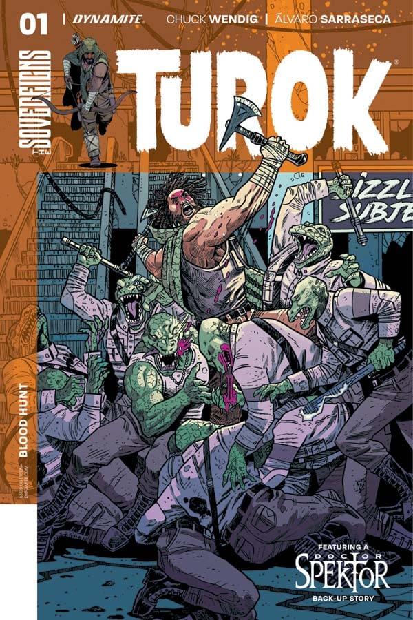 turok2017-001-cov-d-belanger