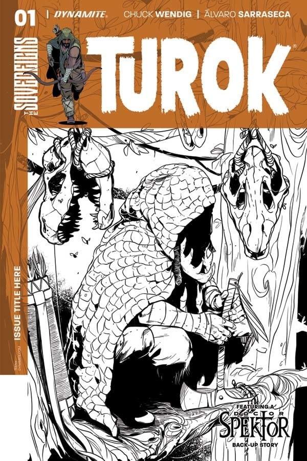 turok2017-001-cov-f-incen20-bwsarraseca