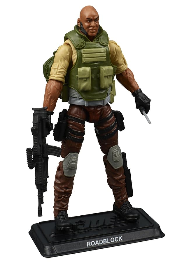 Hasbro-Revolution-SDCC-Set-5
