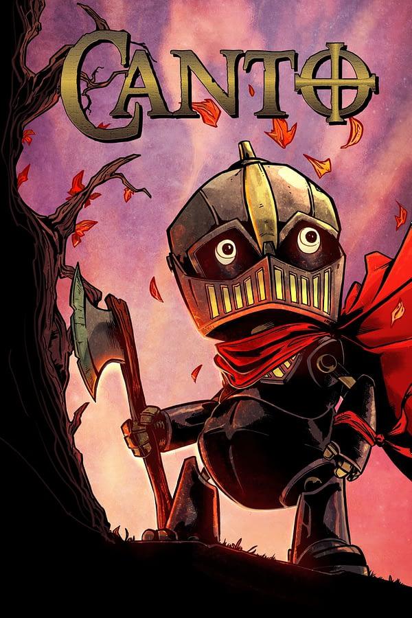 Canto 01-coverA_Previews