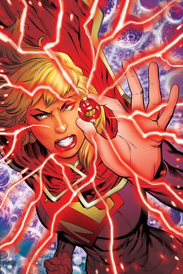 supergirl_33_by_battle810-d7heywk
