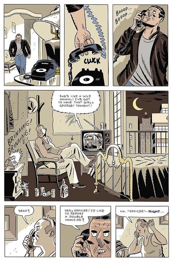 darkcorridor-page-001