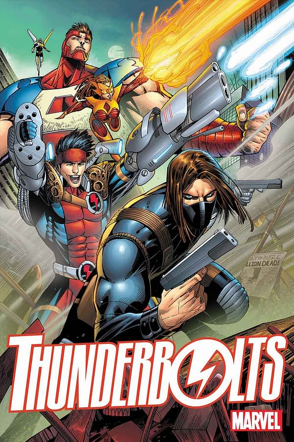 Thunderbolts_1_Cover
