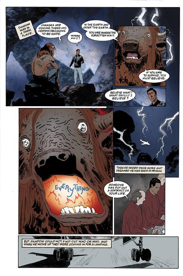 agodssh-1-pg-16