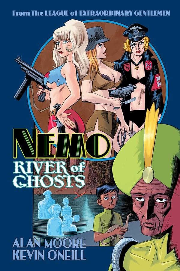 NEMO ROG COVER 600dpi